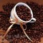 厂家生产加工语儿泉茶业|果味粉|橙C价格供应北京